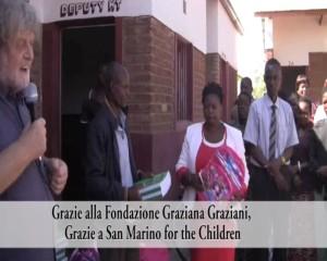 San Marino Distributing school materials final.mp4_snapshot_02.04_[2019.07.11_16.48.33]1